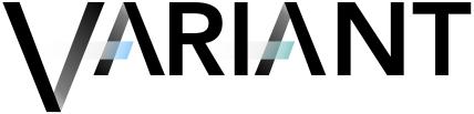 variant_logo_retina.png